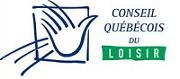 Conseil québécois du loisir (CQL)