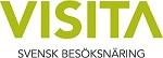 Visita - Swedish Hospitality Industry