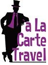 A La Carte Travel