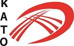 Kyrgyz Association of Tour Operators (KATO)