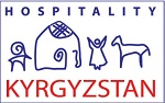 "Kyrgyz Community Based Tourism Association ""Hospitality Kyrgyzstan"""