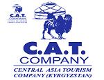 LLC «C.A.T. Company» Central Asia Tourism Company