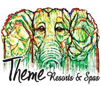 Theme Resorts & Spas Pvt Ltd