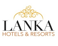 Lanka Hotels & Travels PVT Ltd