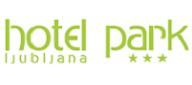Hotel Park Ljubljana