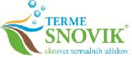 Terme Snovik – Kamnik