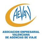 Asociación Empresarial Valenciana de Agencias de Viaje (AEVAV)