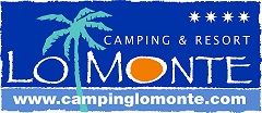 "Camping ""Lo Monte"""