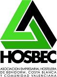 HOSBEC - Asociación Empresarial Hostelera de Benidorm, Costa Blanca y Comunidad Valenciana
