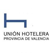 Unión hotelera de la Provincia de Valencia