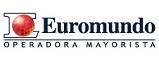 Euromundo S.A. de C.V.