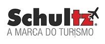 SCHULTZ Tour Operator