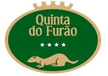 Quinta do Furão Hotel