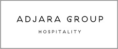 Adjara Group Hospitality
