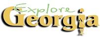 Explore Georgia Ltd