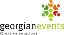 Georgian Events Ltd