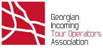 Georgian Incoming Tour Operators Association