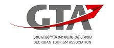 Georgian Tourism Association