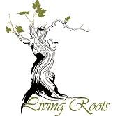 Living Roots Ltd