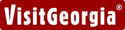 "Tourist Agency ""VisitGeorgia"" Ltd"