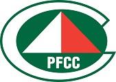 Polish Camping and Caravanning Federation