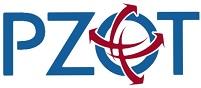 Polish Tour Operator Association