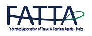 Federated Association of Travel and Tourism Agents (FATTA)