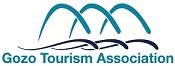 Gozo Tourism Association