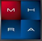 Malta Hotels and Restaurants Associations (MHRA)
