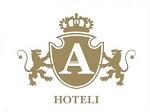 A Hoteli
