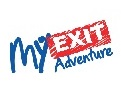 MY EXIT ADVENTURE DOO