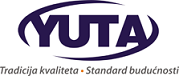 YUTA National Association of Travel Agencies of Serbia