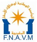 Fédération Nationale des Agences de Voyages du Maroc