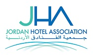 Jordan Hotels Association (JHA)
