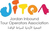 Jordan Inbound Tour Operators Association (JITOA)