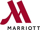 Jordan Marriott Hotels