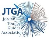 Jordan Tour Guides Association