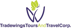 Tradewings Tours & Travel Corp.