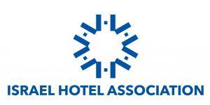 Israel Hotel Association (IHA)