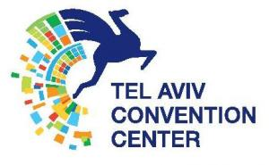 Tel Aviv Convention Centre