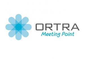 ORTRA - Professional Conference Organizers & Destination Management Company