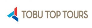 TOBU TOPTOURS