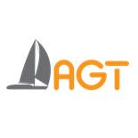 Viajes AGT