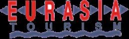 Eurasia Tourism