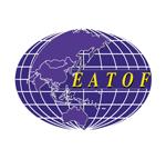 East Asia Inter-Regional Tourism Forum