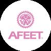 Asociación Femenil de Ejecutivas de Empresas Turísticas de la República Mexicana (AFEET)
