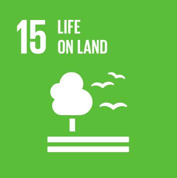 15.Life on land