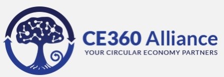 CE360