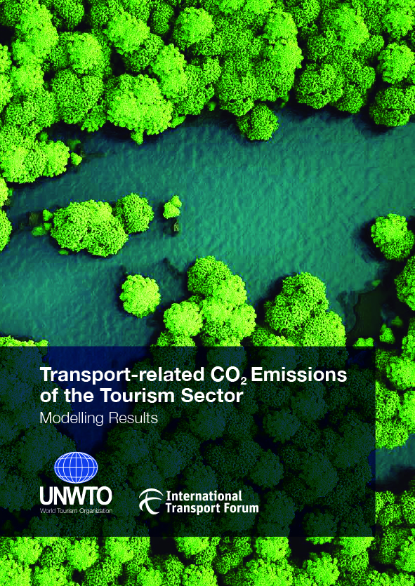 New Report CO2