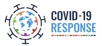 COVID 19 - An inclusive Response for Women